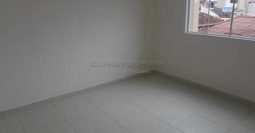 imovel a venda - eb-893 - eb-893