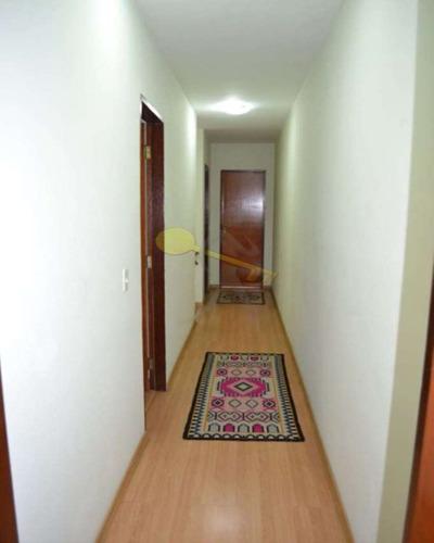 imóvel a venda em condomínio na zn /sp - 1717 - 32145802