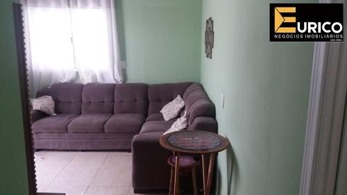 imóvel a venda em vinhedo - sp - ca01618 - 34105770