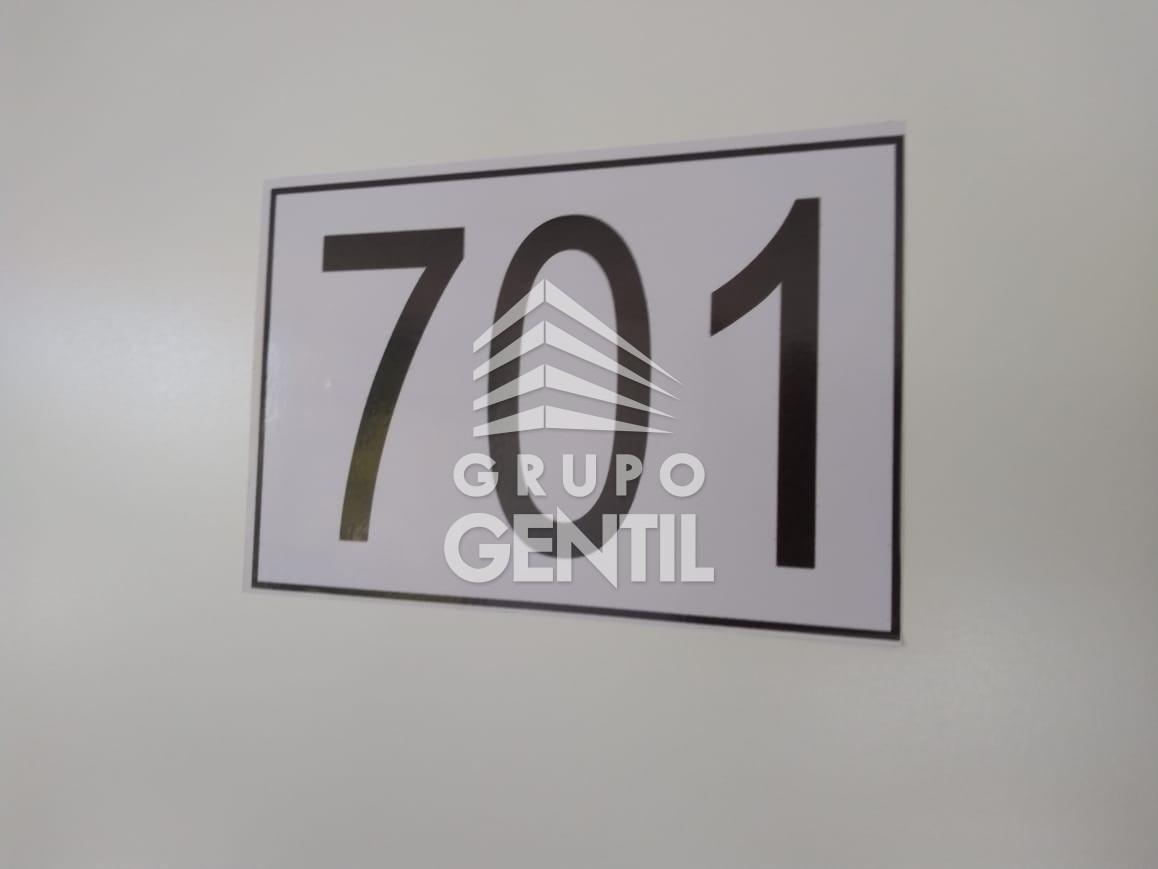 imovel a venda - gentil.022 - gentil.022