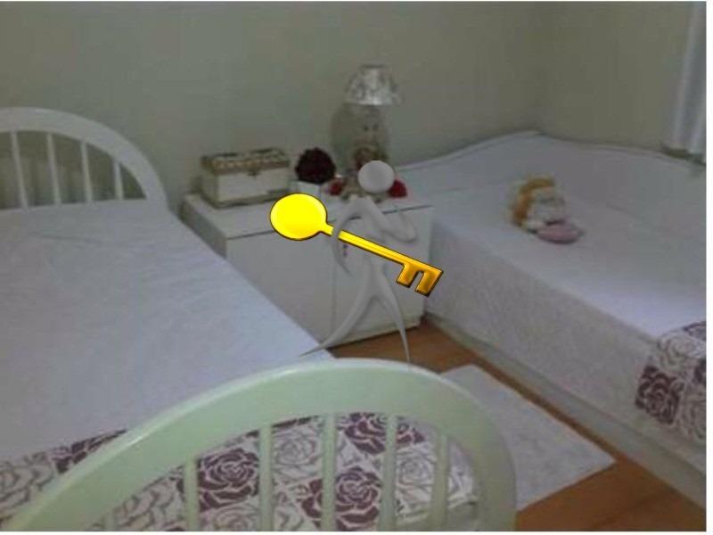 imóvel  a venda na serra da cantareira localizado em condomínio. agende sua visita! - 1099 - 32145170