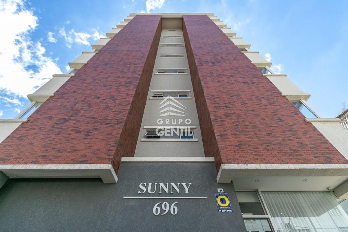 imovel a venda - sunny 2 - sunny 2