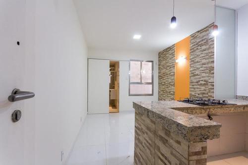 imóvel apartamento 1 quarto centro rj