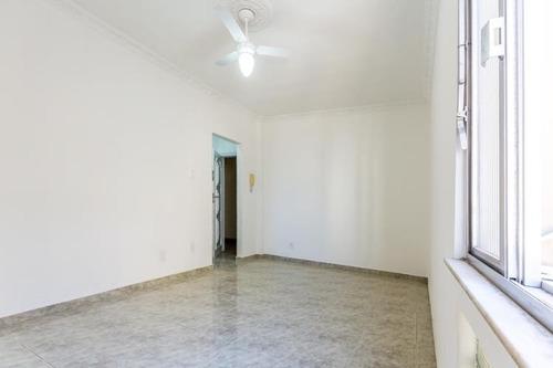 imóvel apartamento 2 quartos cachambi