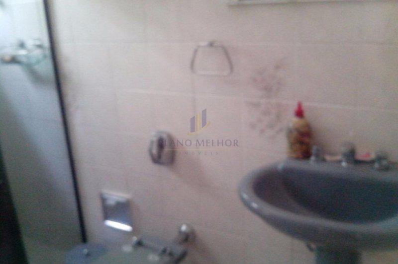 imóvel - casa residencial à venda, penha / jardim popular, são paulo - ca0173. - ca0173