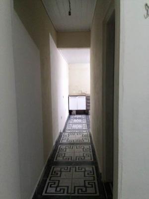 imóvel com 2 casas e 1 salão comercial em itanhaém - 5049/p