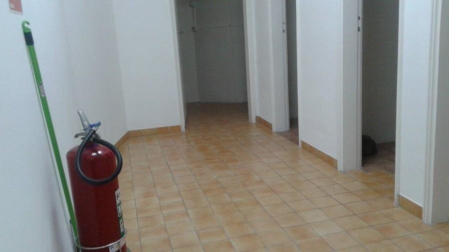 imóvel com 374,80 m² venha conhecer. ref 65895