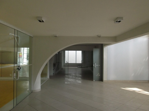 imóvel comercial 1664 m² bairro barcelona - scsul - 778l