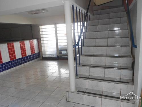 imóvel comercial 350 m² / cód- 6251883