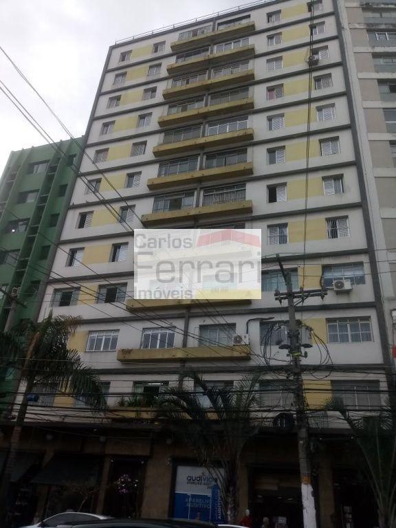 imóvel comercial 95m2 - venda ou locação - metrô santana - cf24149