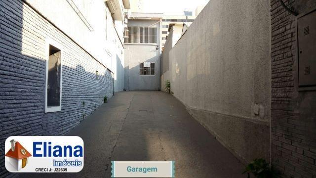 imóvel comercial - bairro santo antonio - h1195