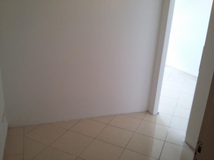 imóvel comercial em bairro nova gerti, são caetano do sul/sp de 35m² para locação r$ 990,00/mes - ac295129