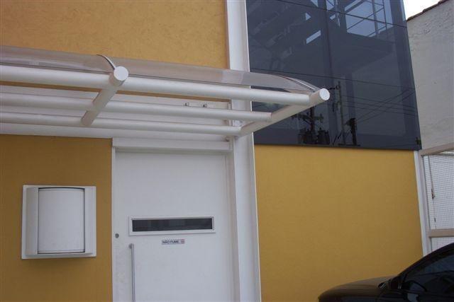 imóvel comercial em barra funda, são paulo/sp de 225m² para locação r$ 12.000,00/mes - ac226208