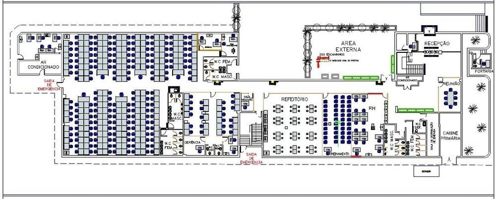 imóvel comercial em barra funda, são paulo/sp de 3009m² para locação r$ 90.000,00/mes - ac433861