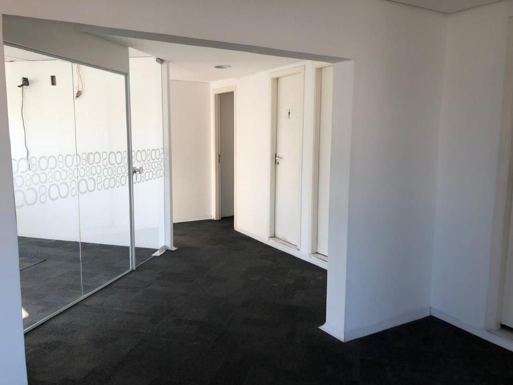 imóvel comercial em barra funda, são paulo/sp de 360m² para locação r$ 14.500,00/mes - ac384281