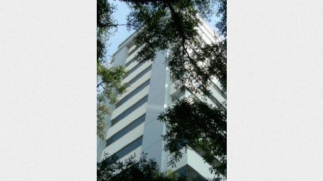 imóvel comercial em bela vista, são paulo/sp de 118m² para locação r$ 10.109,00/mes - ac105423