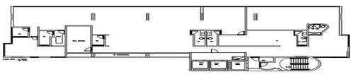 imóvel comercial em boa viagem, recife/pe de 350m² para locação r$ 17.500,00/mes - ac171790
