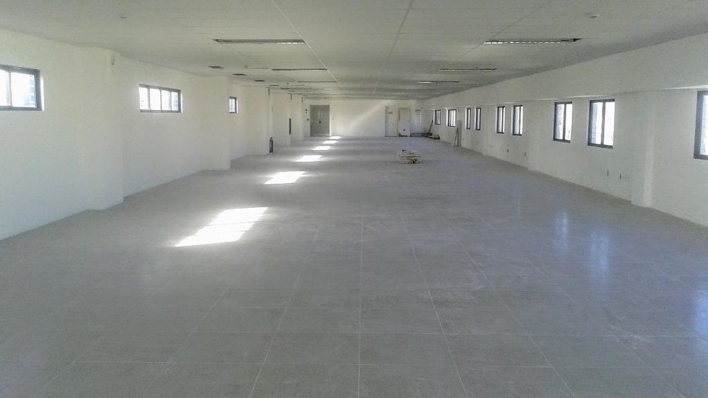imóvel comercial em boa vista, recife/pe de 400m² para locação r$ 25.000,00/mes - ac294475