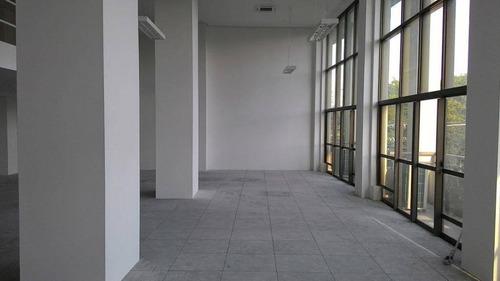 imóvel comercial em brooklin, são paulo/sp de 264m² para locação r$ 13.500,00/mes - ac293045