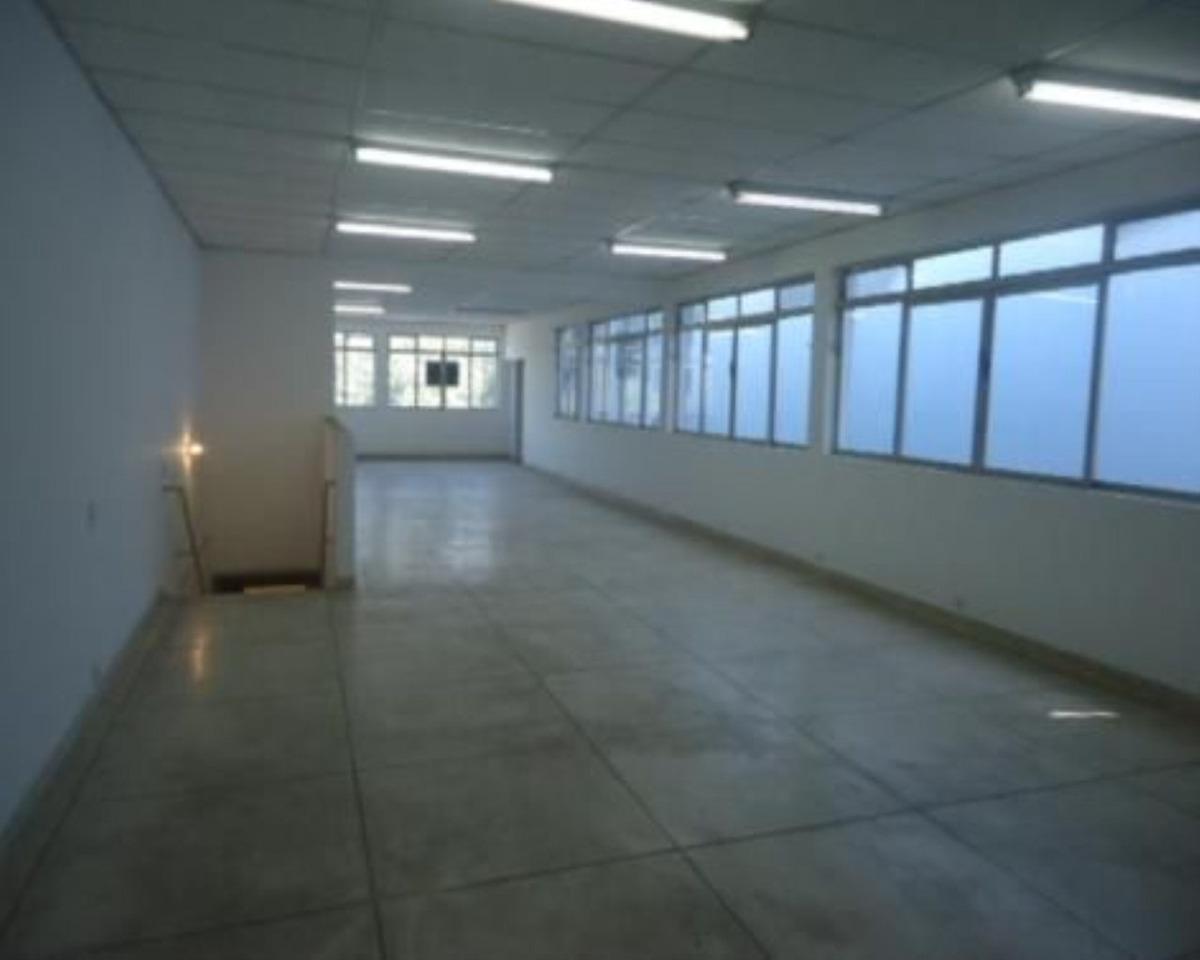 imóvel comercial em centro, guarulhos/sp de 600m² para locação r$ 14.000,00/mes - ac335950