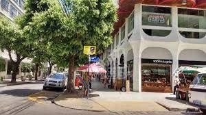 imóvel comercial em icaraí- niterói , loja na moreira cesar - lo0049
