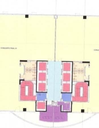 imóvel comercial em itaim bibi, são paulo/sp de 1124m² para locação r$ 151.740,00/mes - ac105217