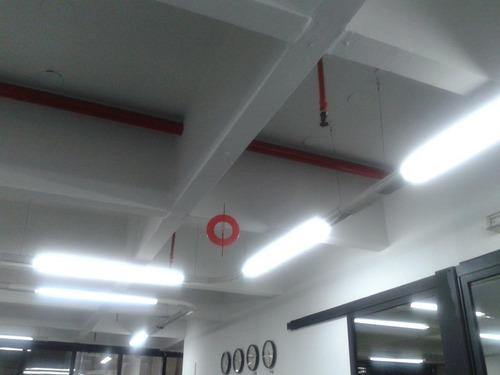 imóvel comercial em itaim bibi, são paulo/sp de 150m² para locação r$ 7.500,00/mes - ac226280