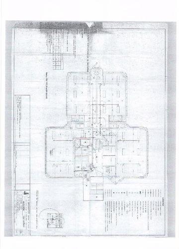 imóvel comercial em itaim bibi, são paulo/sp de 151m² para locação r$ 9.000,00/mes - ac105427