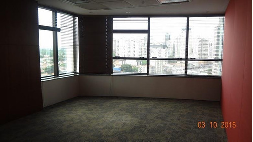 imóvel comercial em itaim bibi, são paulo/sp de 179m² para locação r$ 10.800,00/mes - ac105351