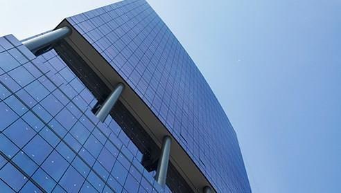 imóvel comercial em itaim bibi, são paulo/sp de 485m² para locação r$ 58.200,00/mes - ac196665