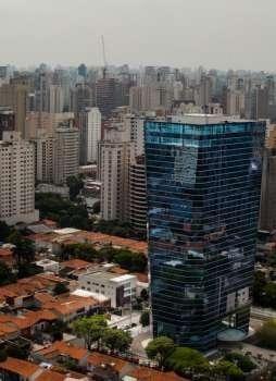 imóvel comercial em itaim bibi, são paulo/sp de 565m² para locação r$ 76.275,00/mes - ac105220