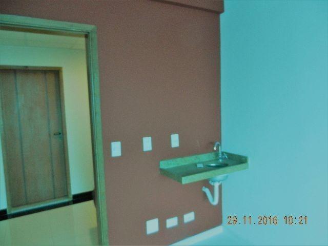 imóvel comercial em jardim maria rosa, taboão da serra/sp de 25m² para locação r$ 1.500,00/mes - ac394223