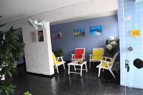 imóvel comercial em manaíra, joão pessoa/pb de 663m² 16 quartos à venda por r$ 2.000.000,00 - ac85848