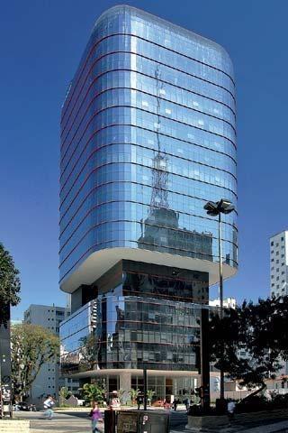 imóvel comercial em paraíso, são paulo/sp de 625m² para locação r$ 62.500,00/mes - ac206459