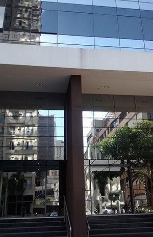 imóvel comercial em santa cecília, são paulo/sp de 300m² para locação r$ 21.000,00/mes - ac206462