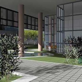 imóvel comercial em vila olímpia, são paulo/sp de 244m² para locação r$ 18.300,00/mes - ac105249