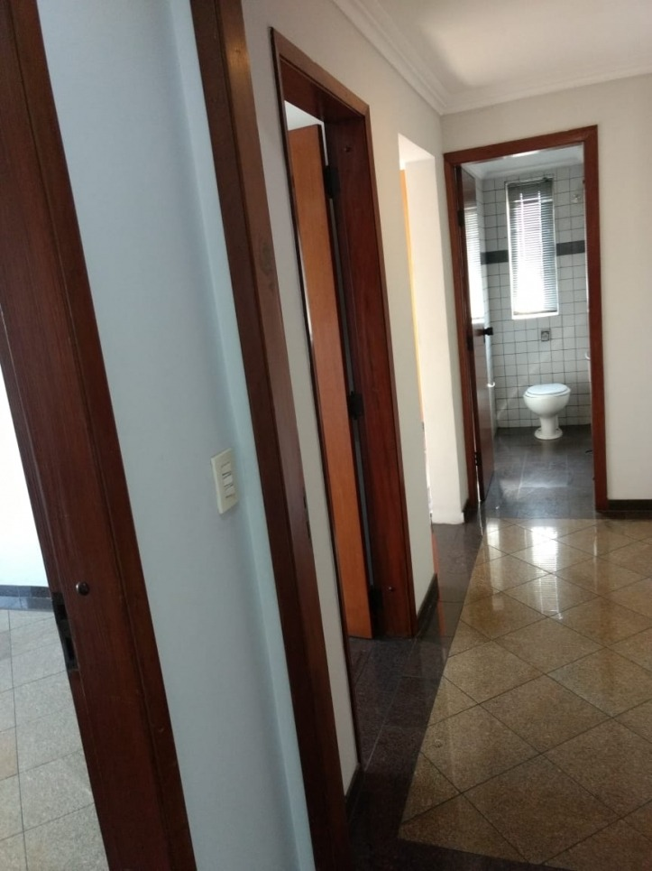 imóvel comercial em vila olímpia, são paulo/sp de 266m² para locação r$ 12.000,00/mes - ac269548