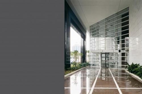 imóvel comercial em vila olímpia, são paulo/sp de 374m² para locação r$ 26.180,00/mes - ac105343