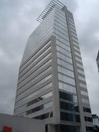 imóvel comercial em vila olímpia, são paulo/sp de 448m² para locação r$ 31.300,00/mes - ac108408