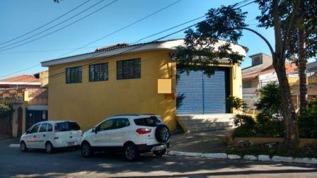 imóvel comercial jardim cidade pirituba à venda rua pináceas