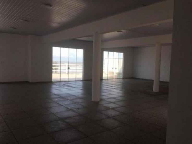 imóvel comercial lado praia no gaivota - itanhaém 5941 | npc