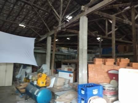 imóvel comercial na vila mangalot à venda -9603