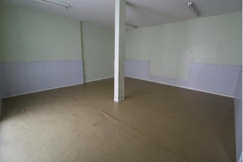 imóvel comercial no américa com 0 quartos para locação, 750 m² - 1067