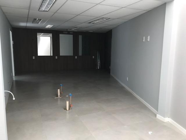imóvel comercial no atiradores com 0 quartos para locação, 171 m² - lg1581