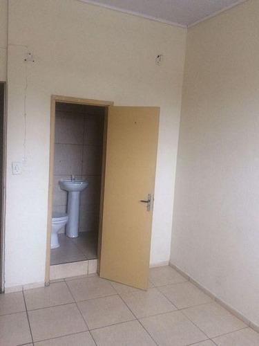 imóvel comercial no centro com 0 quartos para locação, 0 m² - lc091