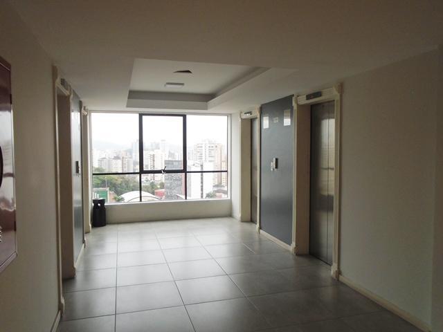 imóvel comercial no centro com 0 quartos para locação, 110 m² - 15041