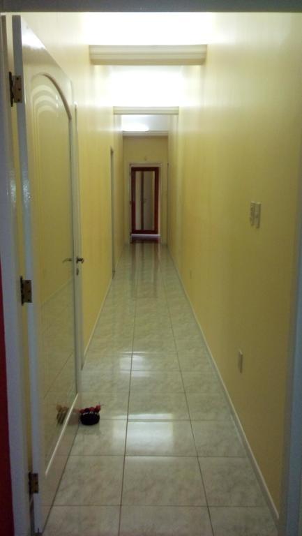 imóvel comercial no glória com 3 quartos para locação, 218 m² - 6351