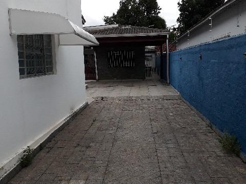 imóvel comercial para locação em uma das avenidas com maior fluxo de carros e pessoas, na rua engenheiro joão fonseca, no centro de caraguatatuba - pc00054 - 34066499