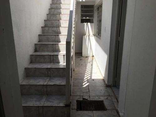 imóvel comercial para locação no centro de bragança paulista-sp - 1466