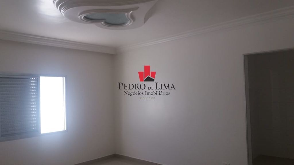 imóvel comercial - penha - pe30157